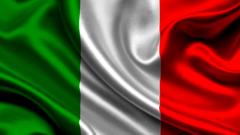 bandiera_italia_mini