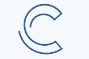 CIE; Logo CIE; Carta identità elettronica