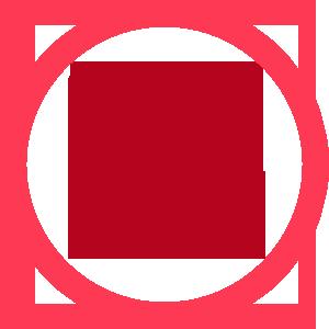 Urbanistica ed edilizia civile