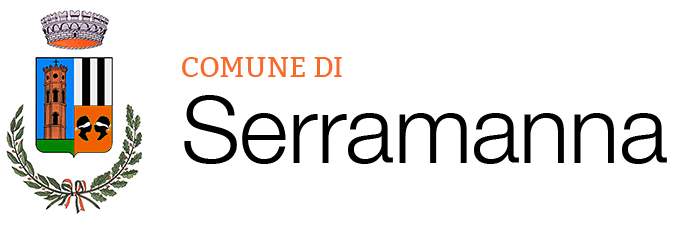 Comune di Serramanna