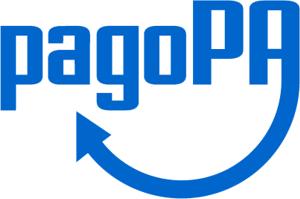 logo_pagopa