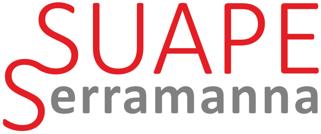 Logo_SUAPE_Serramanna
