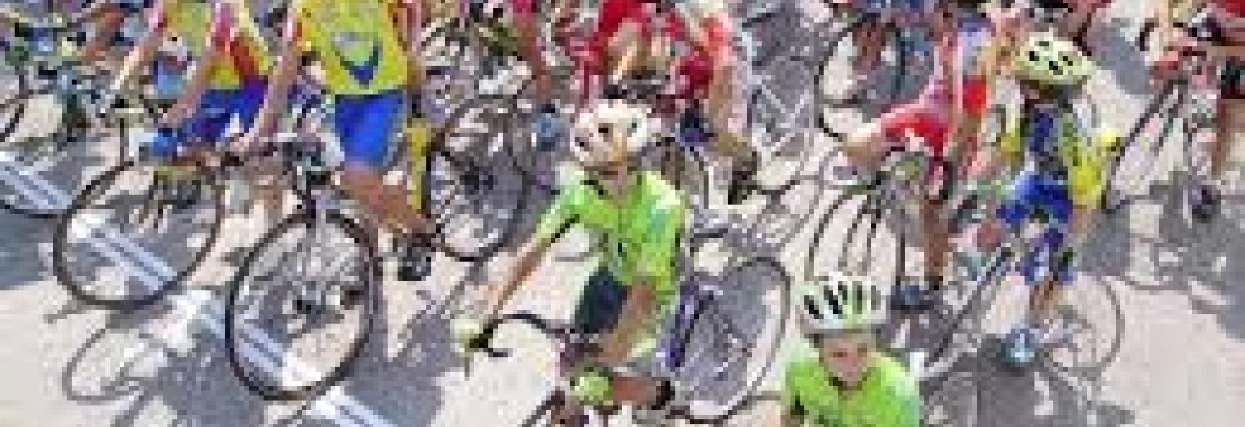 ciclisti_5
