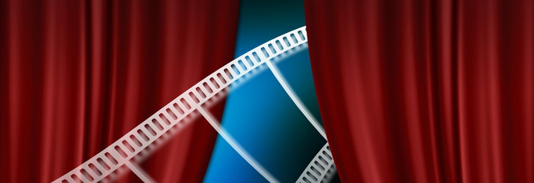 curtain-812227_960_720