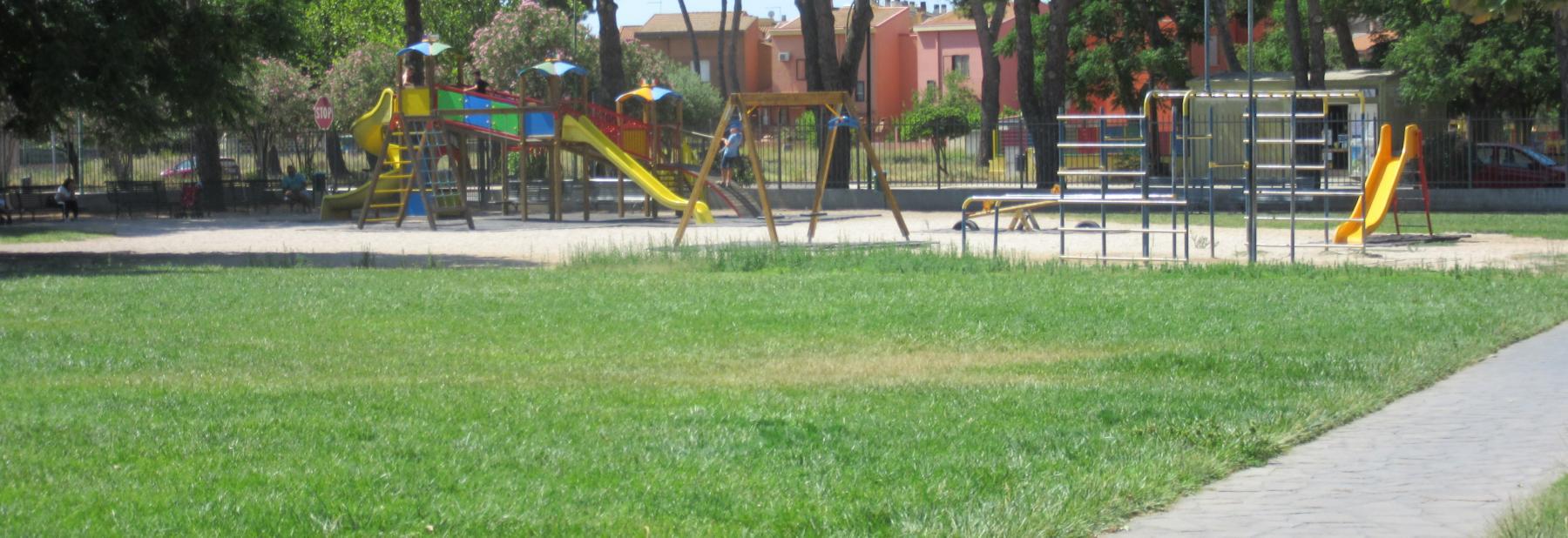 foto_parco_pineta