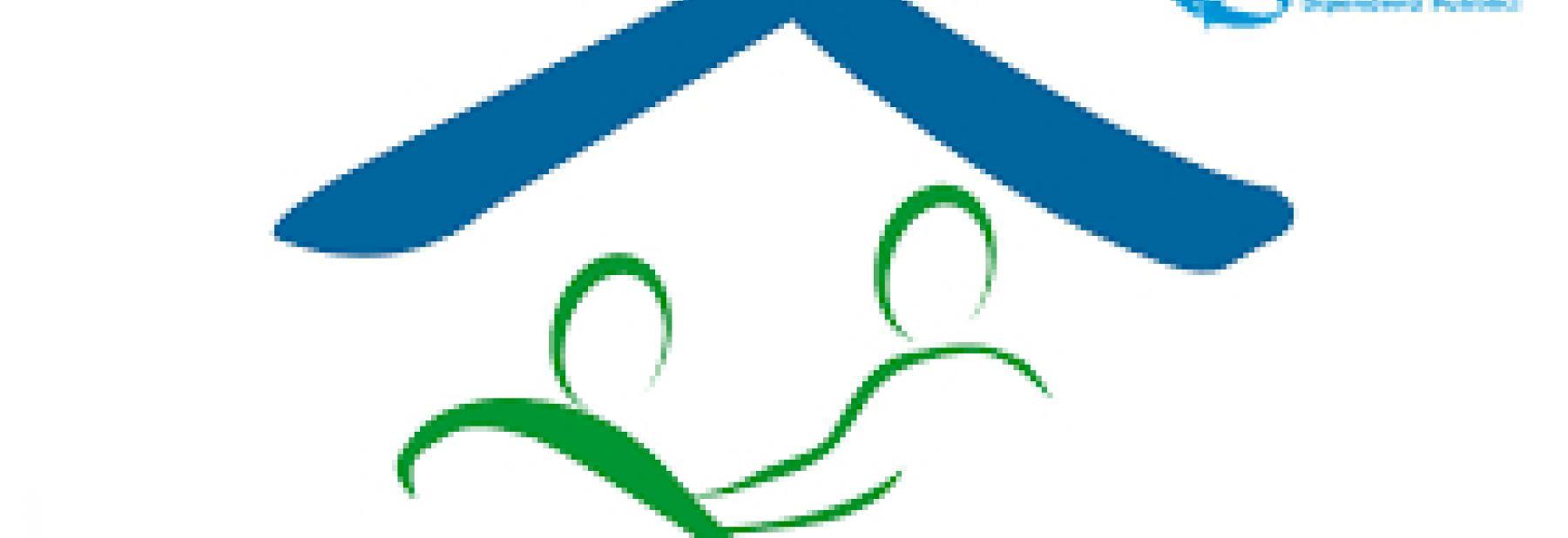 Home_Care_Premium