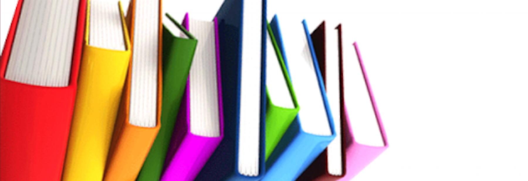 libritesto