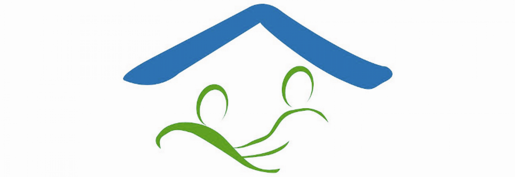 logo-home-care