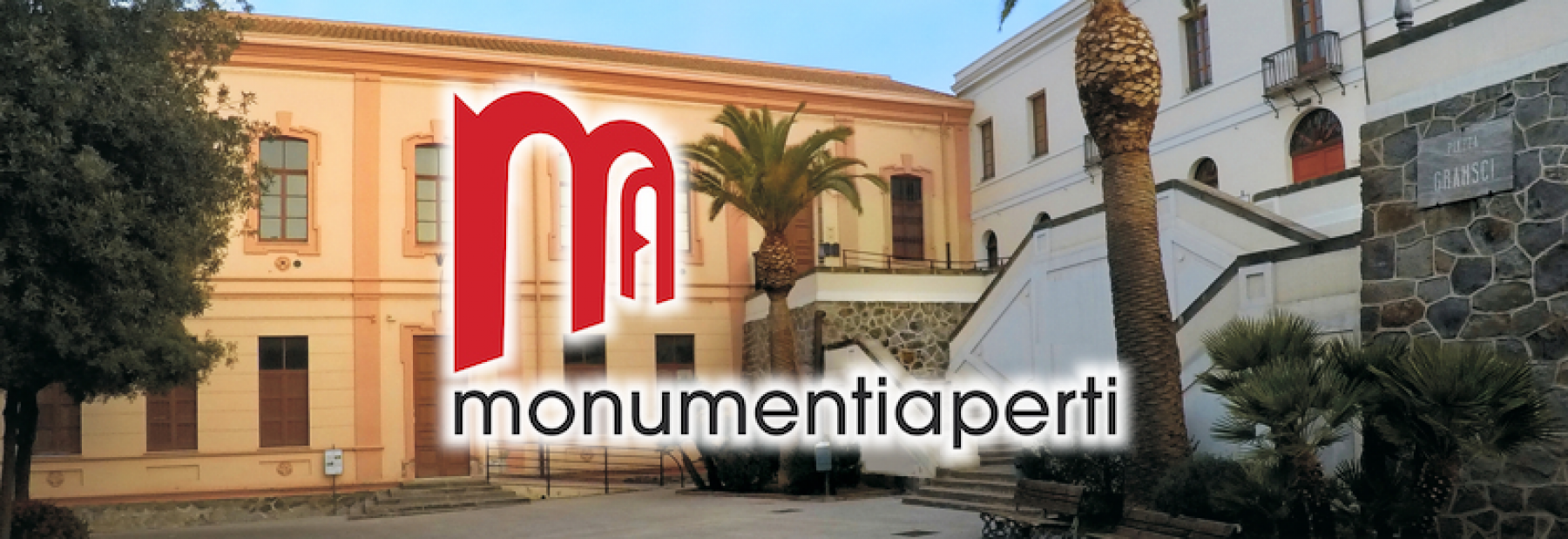 monumenti_aperti