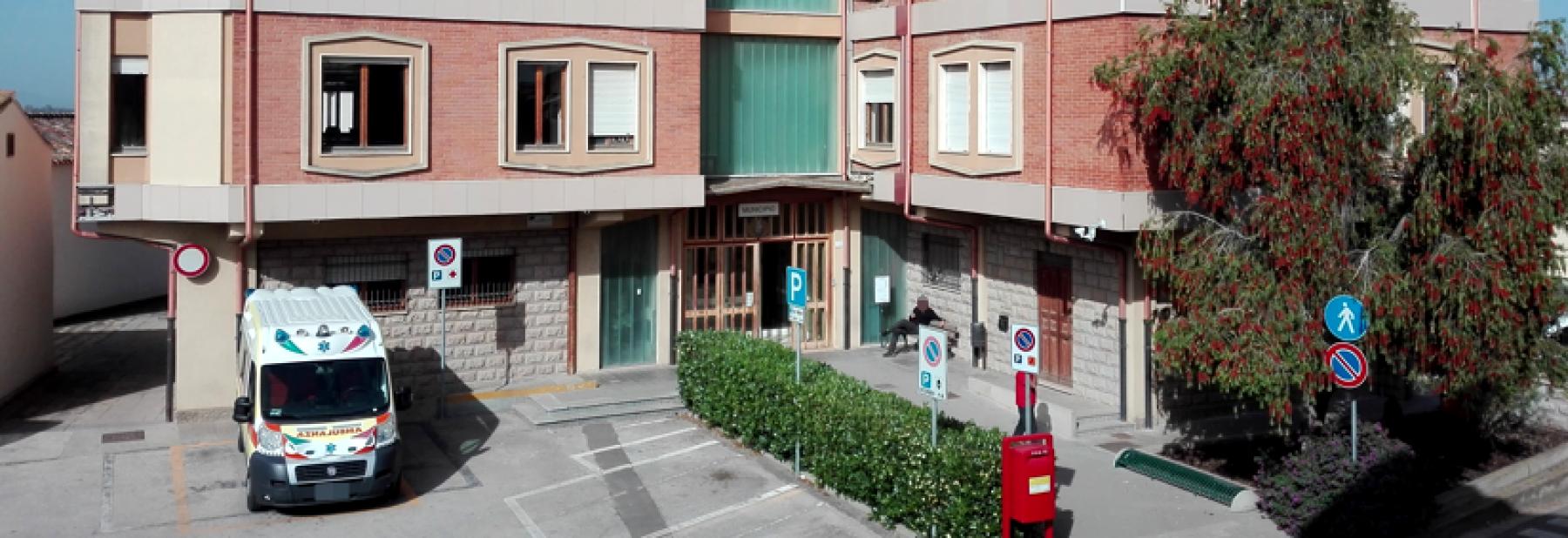 municipio_01