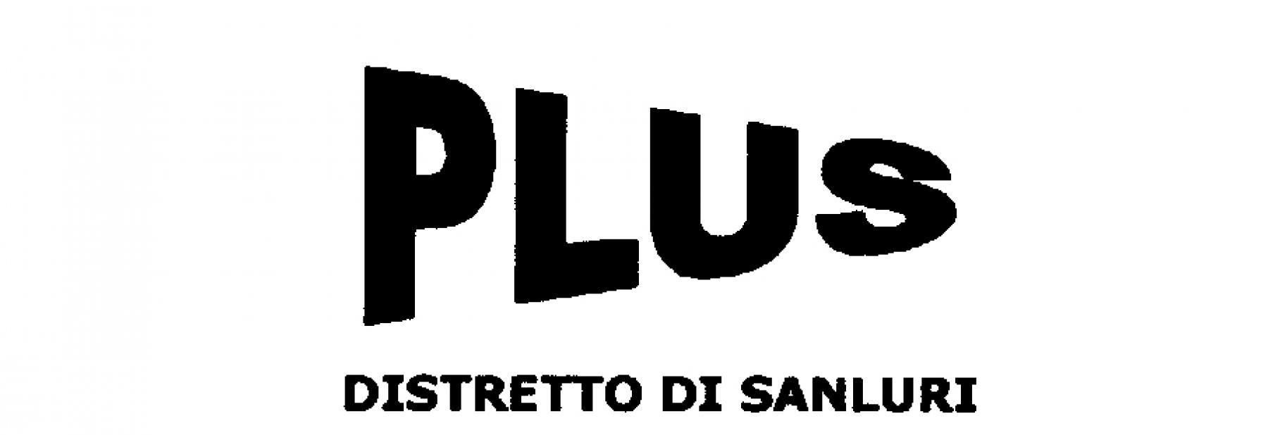 PLUS_Sanluri