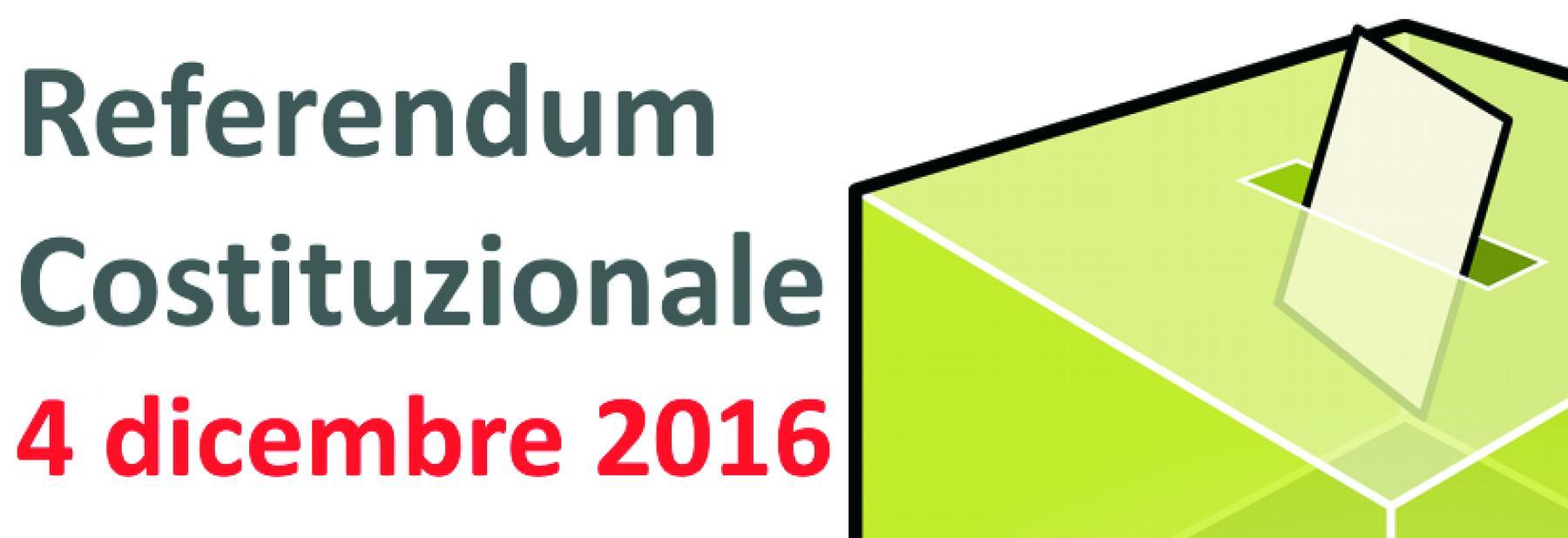 referendum_2016_12_04