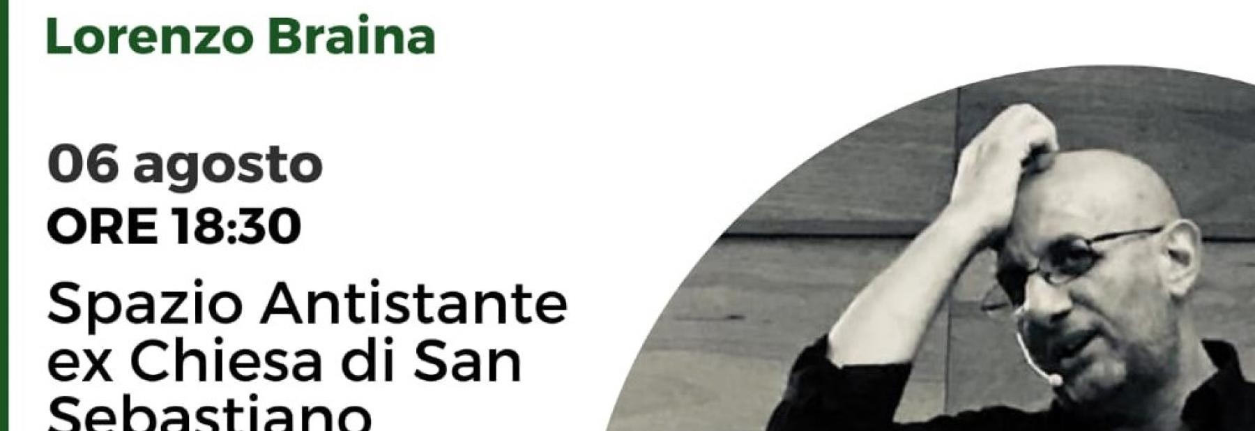 ritaglio_locandina_braina