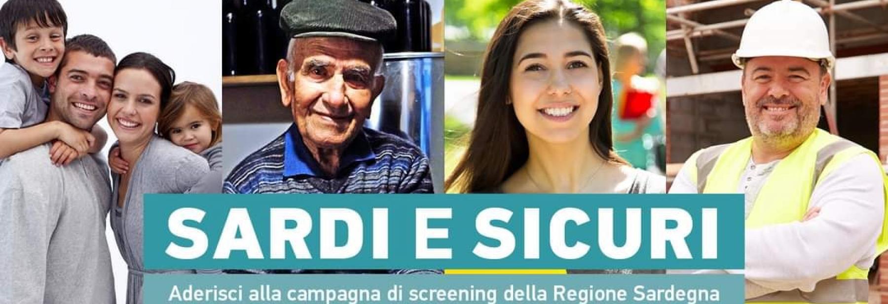 sardi_e_sicuri