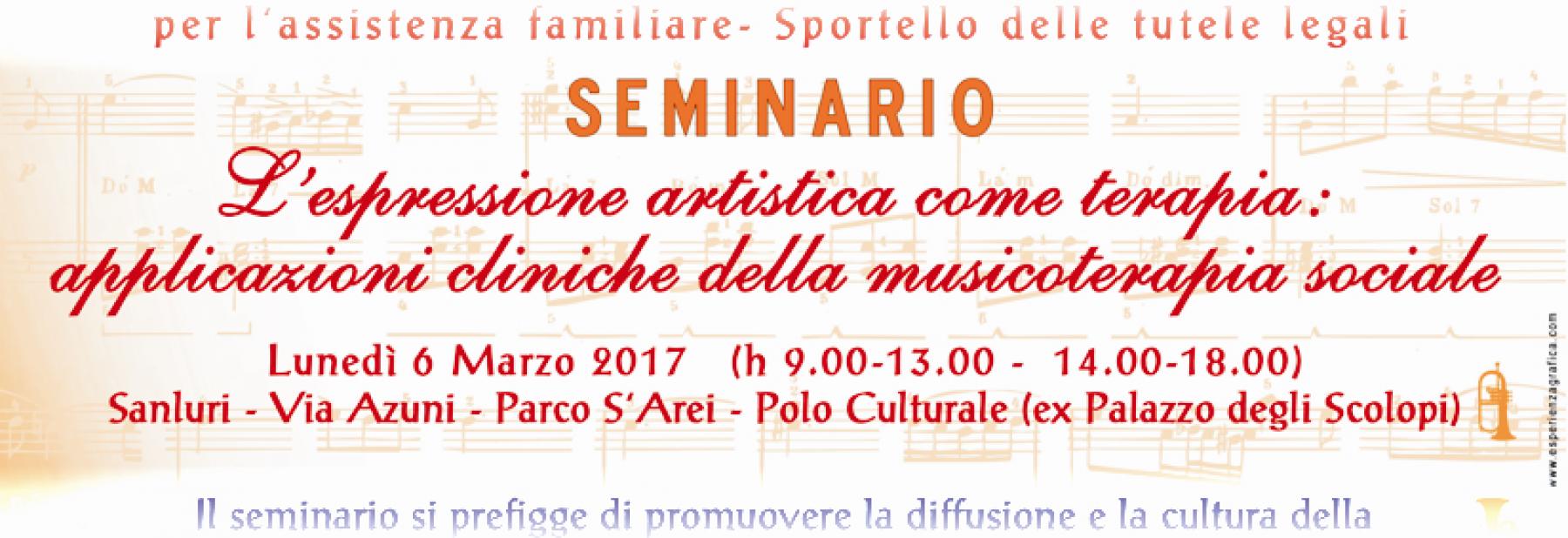 Seminario_Musicoterapia