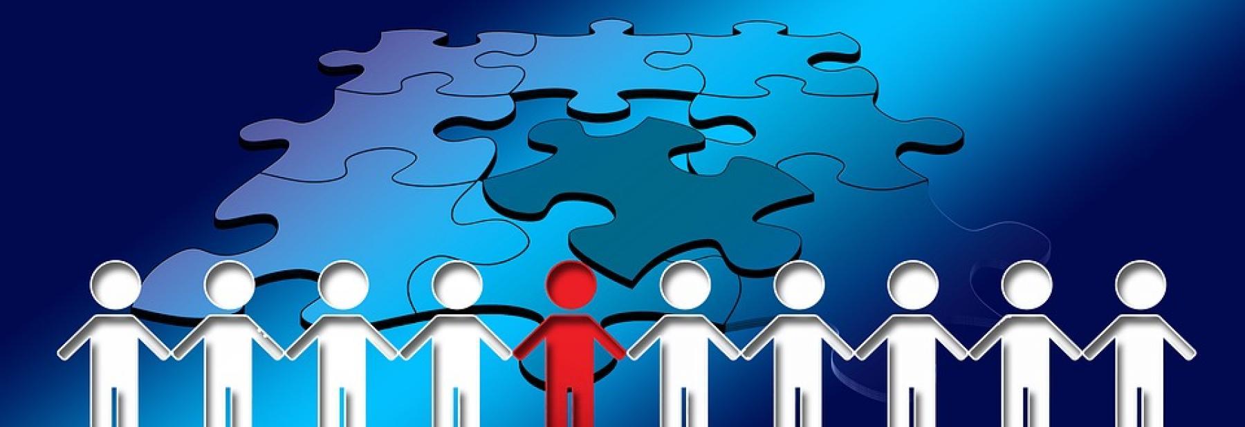 sprto e integrazione