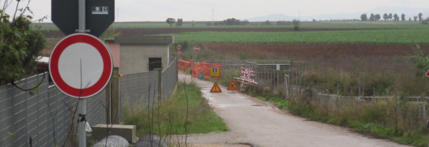 strada_canale_enas_2