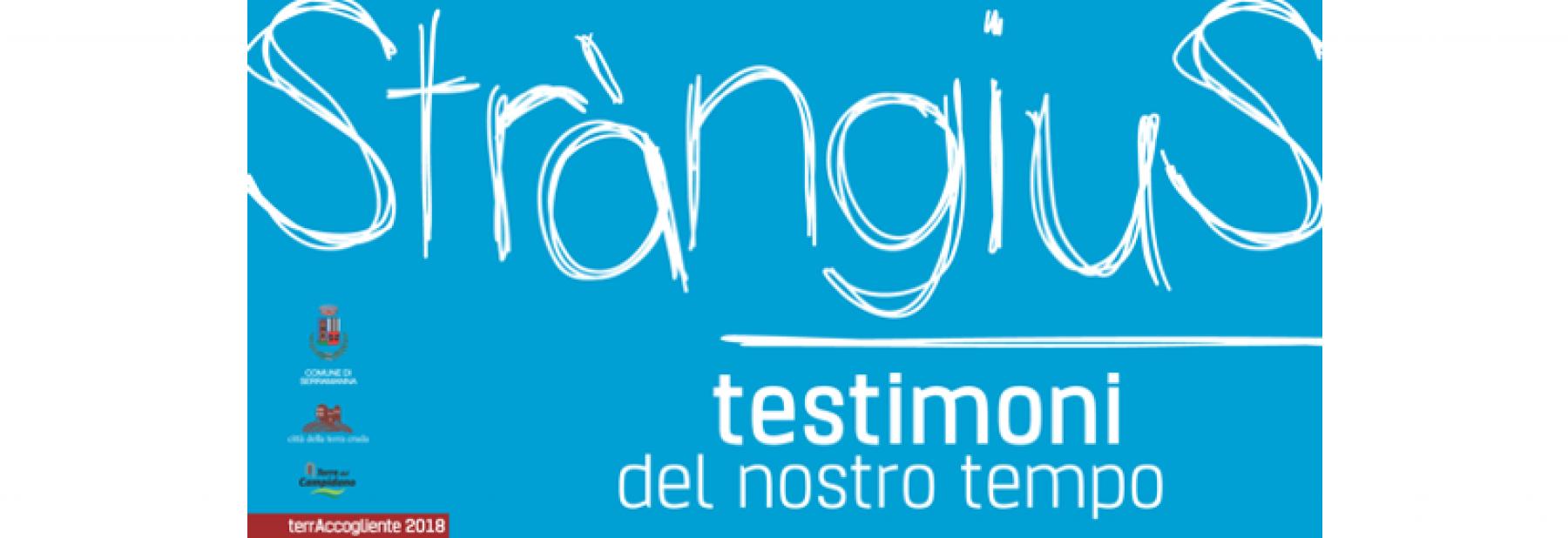 strangius_festival_testata.png