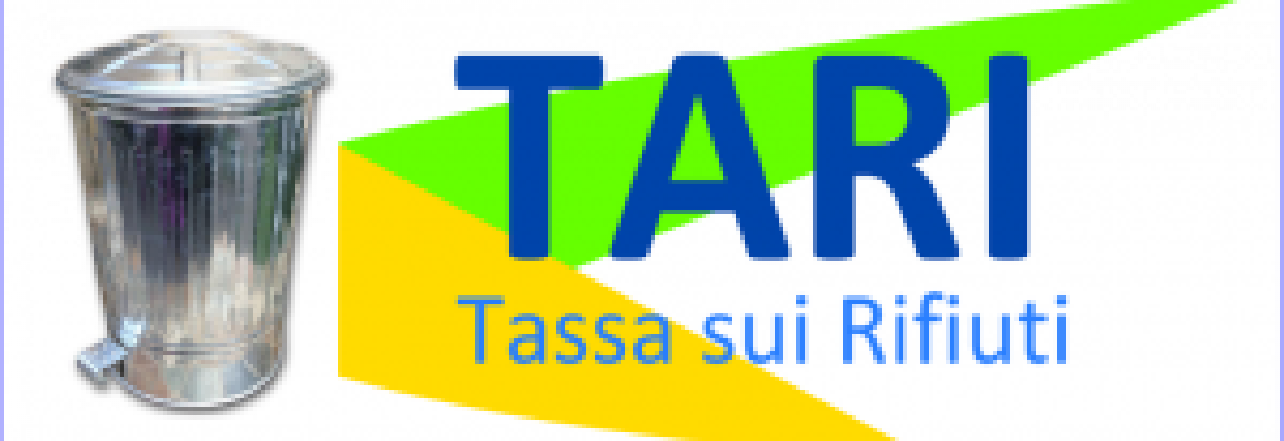 tari-300x113