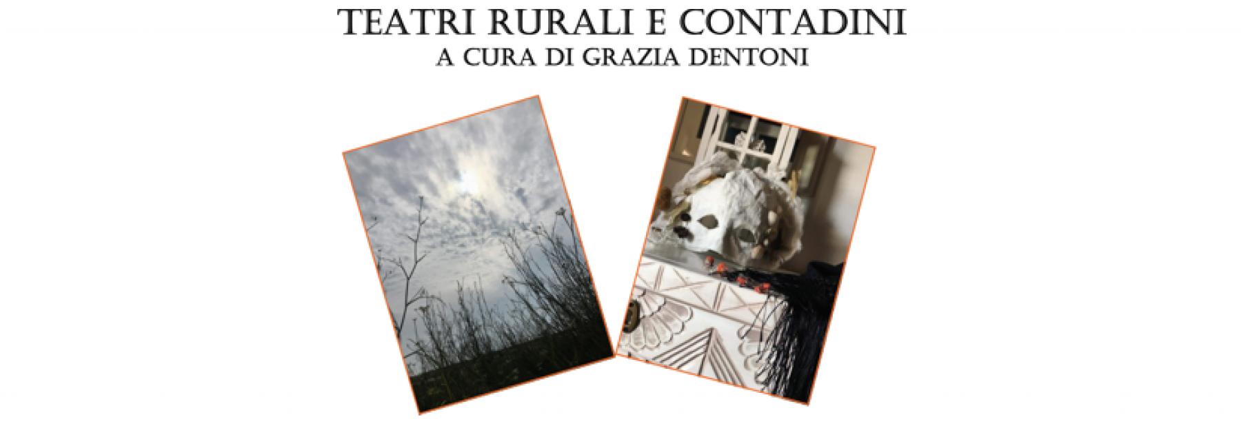 teatri_rurali_contadini