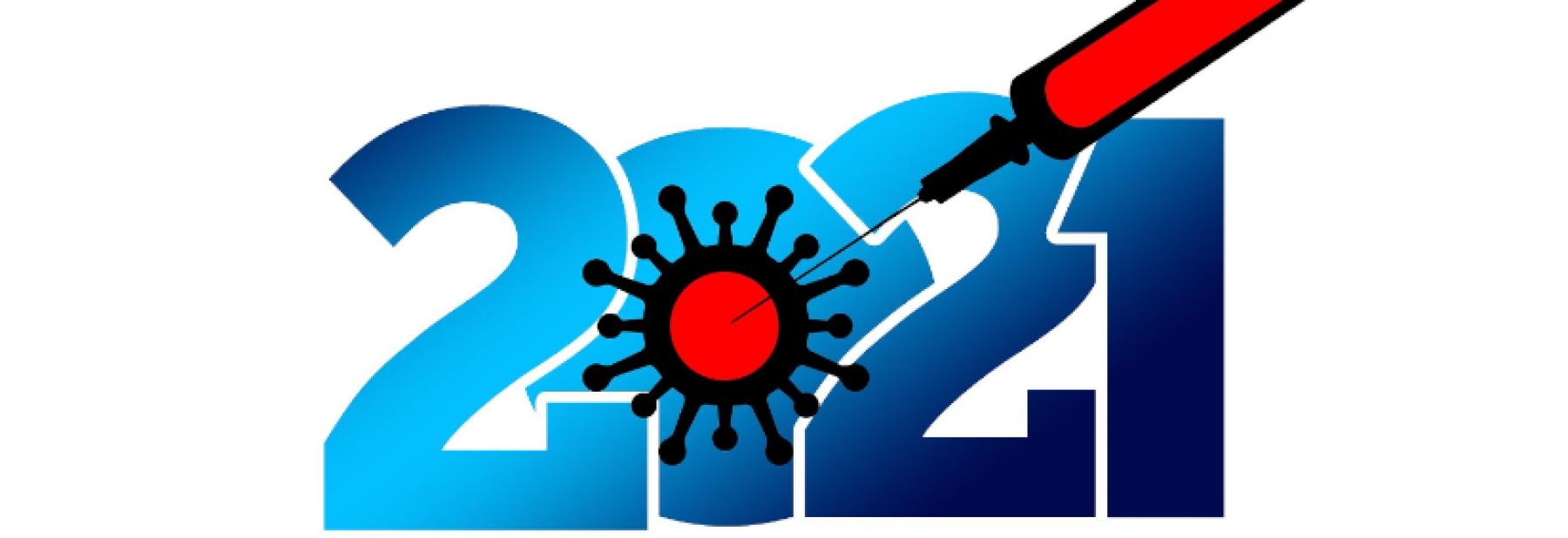 vaccino2021