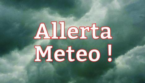 allerta_meteo.jpg