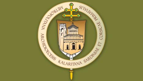arcidiocesi cagliari