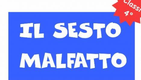 il_sesto_malfatto_locandina