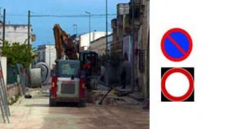 lavori_scavo