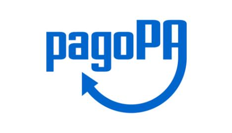 logo_pago_pa