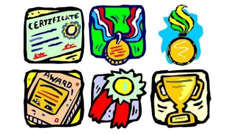 prizes-1336503_640