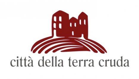 terra_cruda