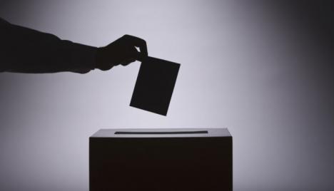 votazione-elezioni-referendum-680x408