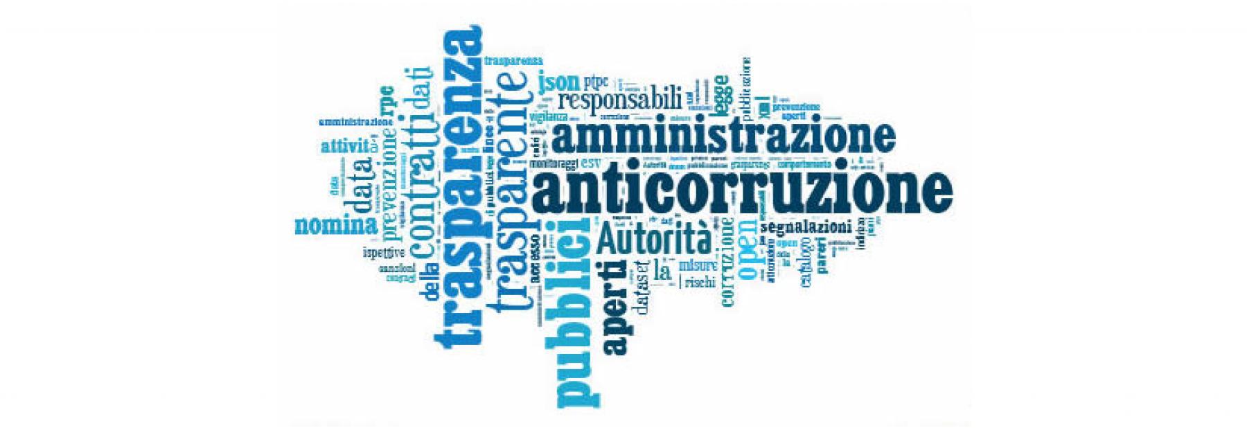 Anticorruzione_trasparenza