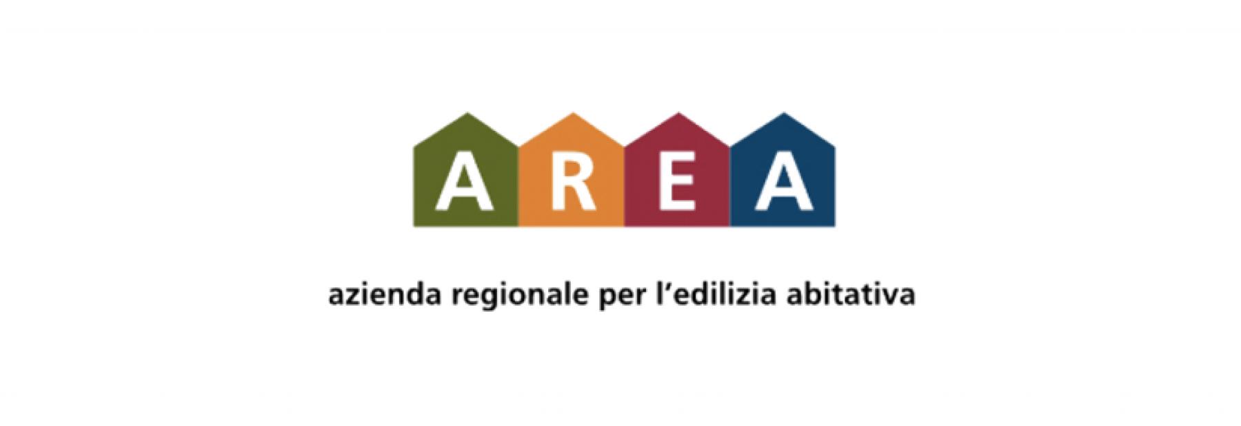 area_sardegna