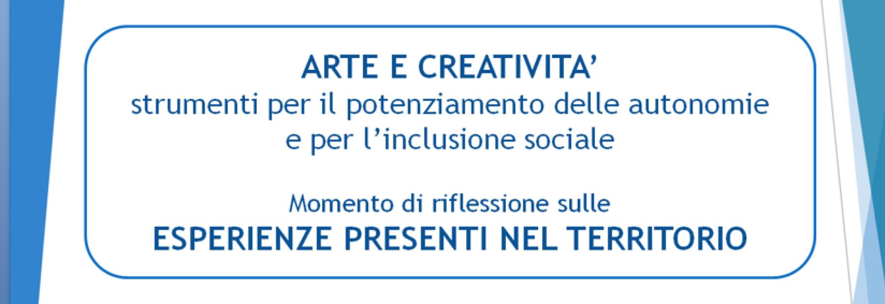 arte_e_disabilita