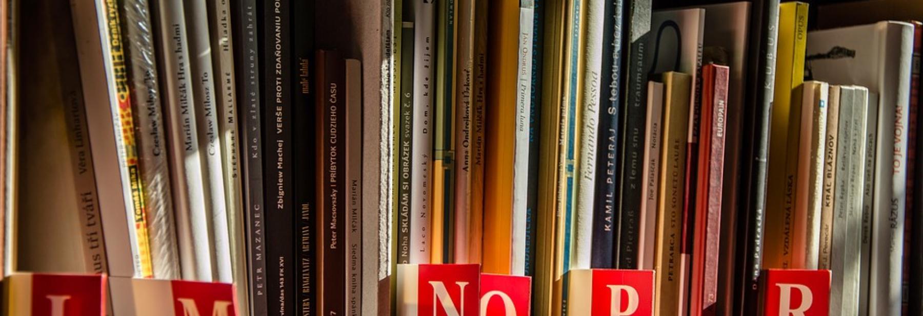 books-1204038_960_720