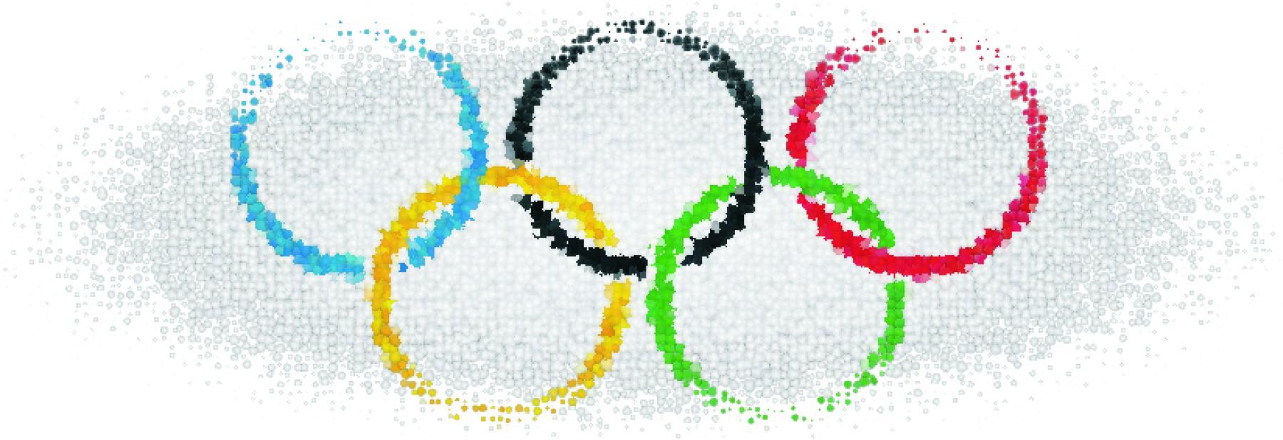 cerchi_olimpici_01