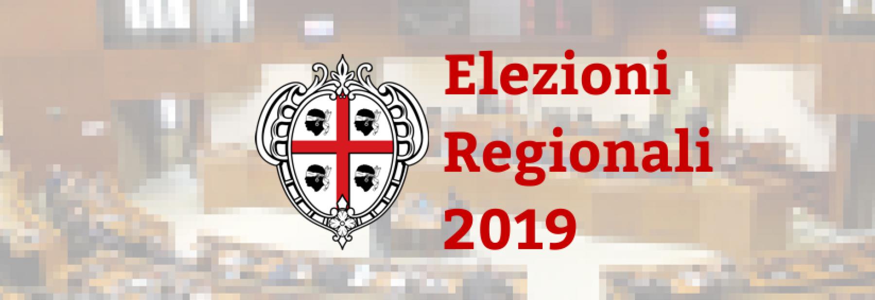 elezioni_regionali_2019