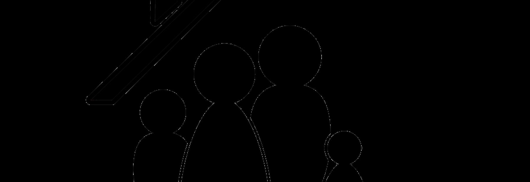 family-2057307_960_720
