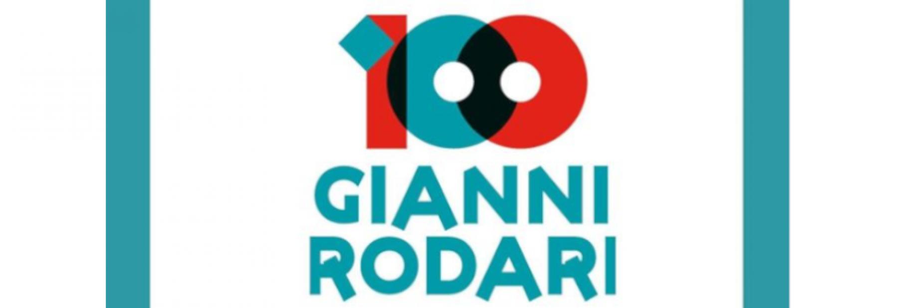 100_Anni_Rodari