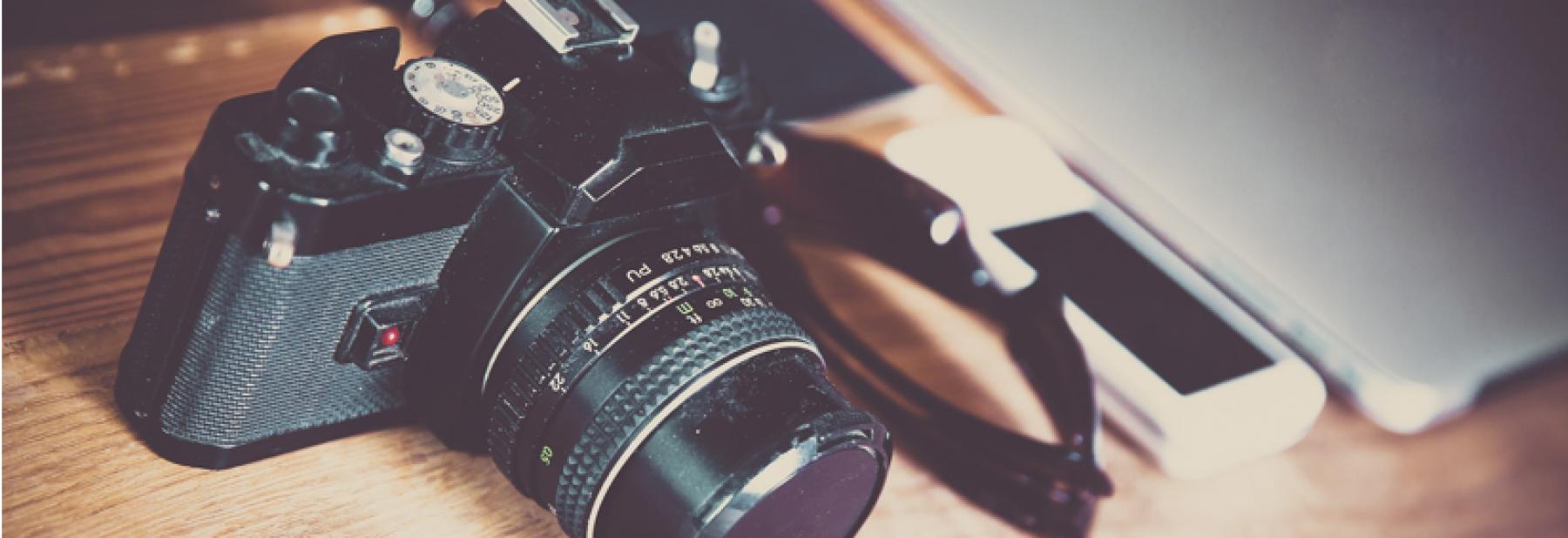 fotocamera_analogica