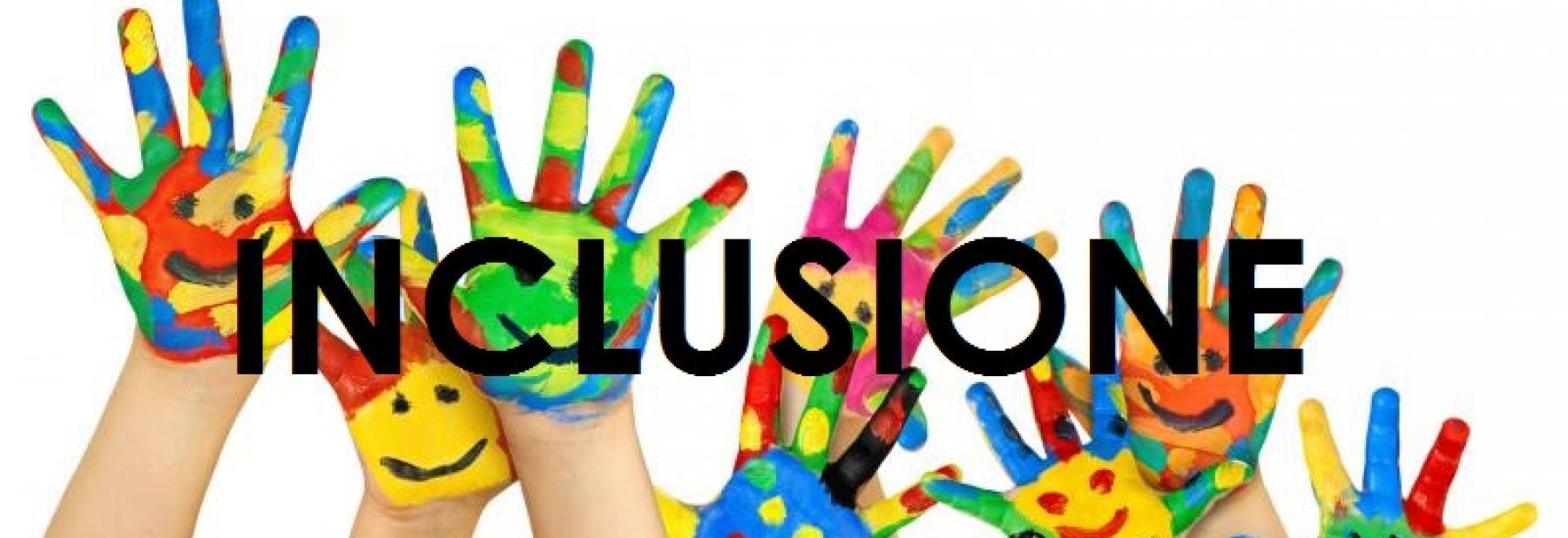 giornata dell'inclusione1