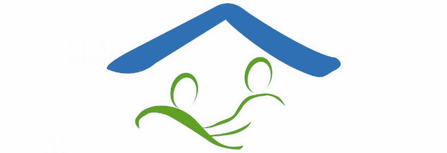 logo-home-care