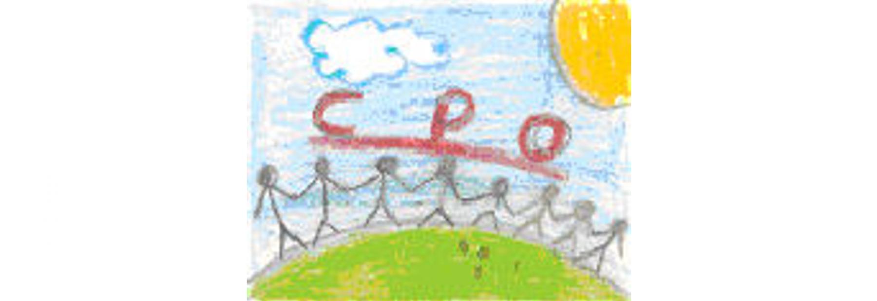 logo_cpo