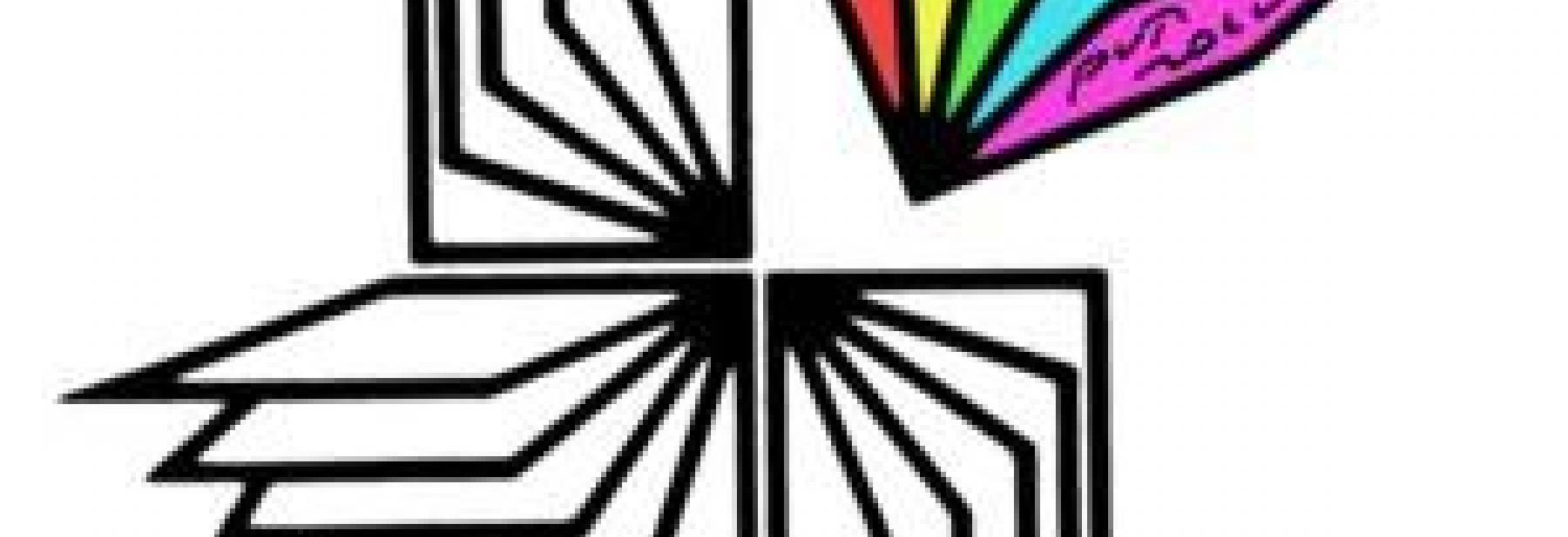 logo_biblioteca