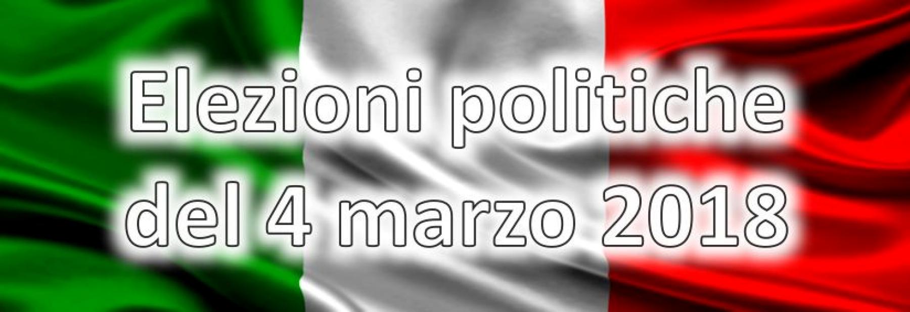 politiche_2018