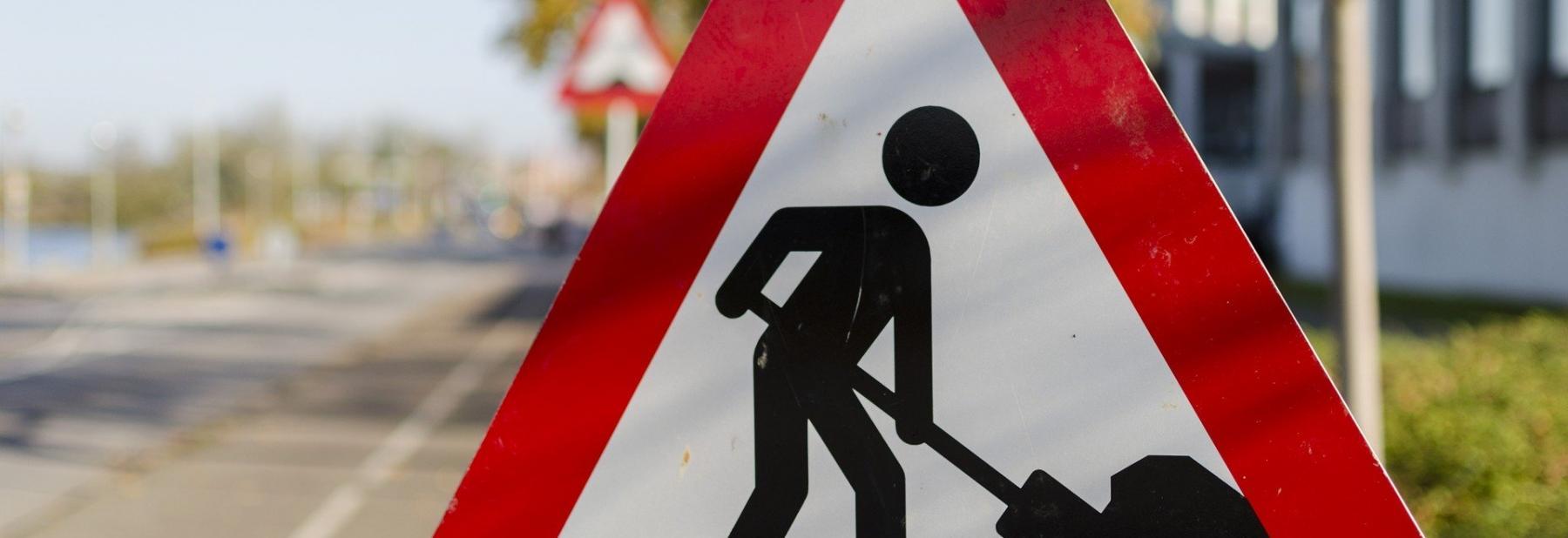 road-work-1148205_1920