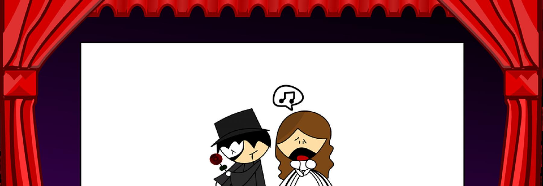 teatro bimbi