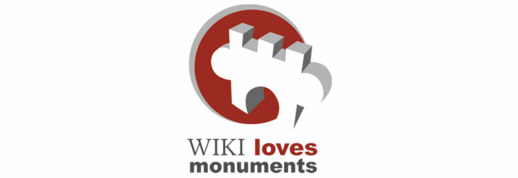 wiki_loves_monuments